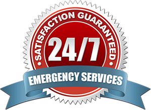 Emergency Locksmith Stoney Creek
